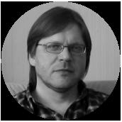 Jānis Elsbergs