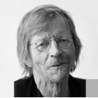 Jukka Itkonen